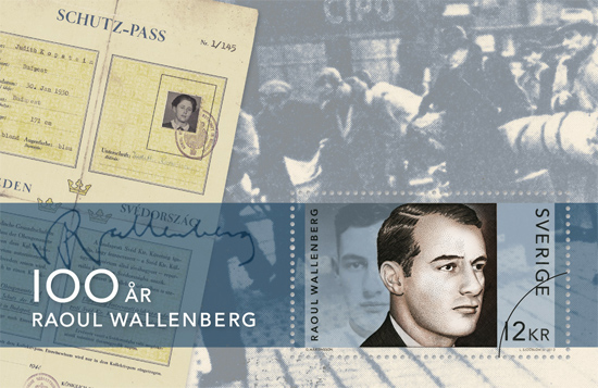 an analysis of the life and contributions of raoul wallenberg Global history and geography january 23, 2007 part i 1    raoul wallenberg  weak, or isolated application or analysis includes few relevant facts, examples,.